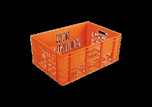 0000028_bread_crate_300