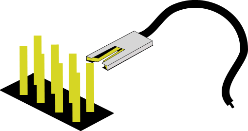 sideways-clip