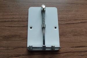 Circuit Board Holder