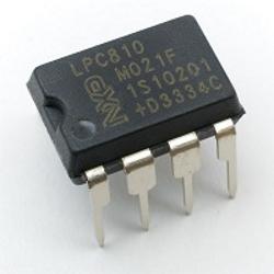 lpc810