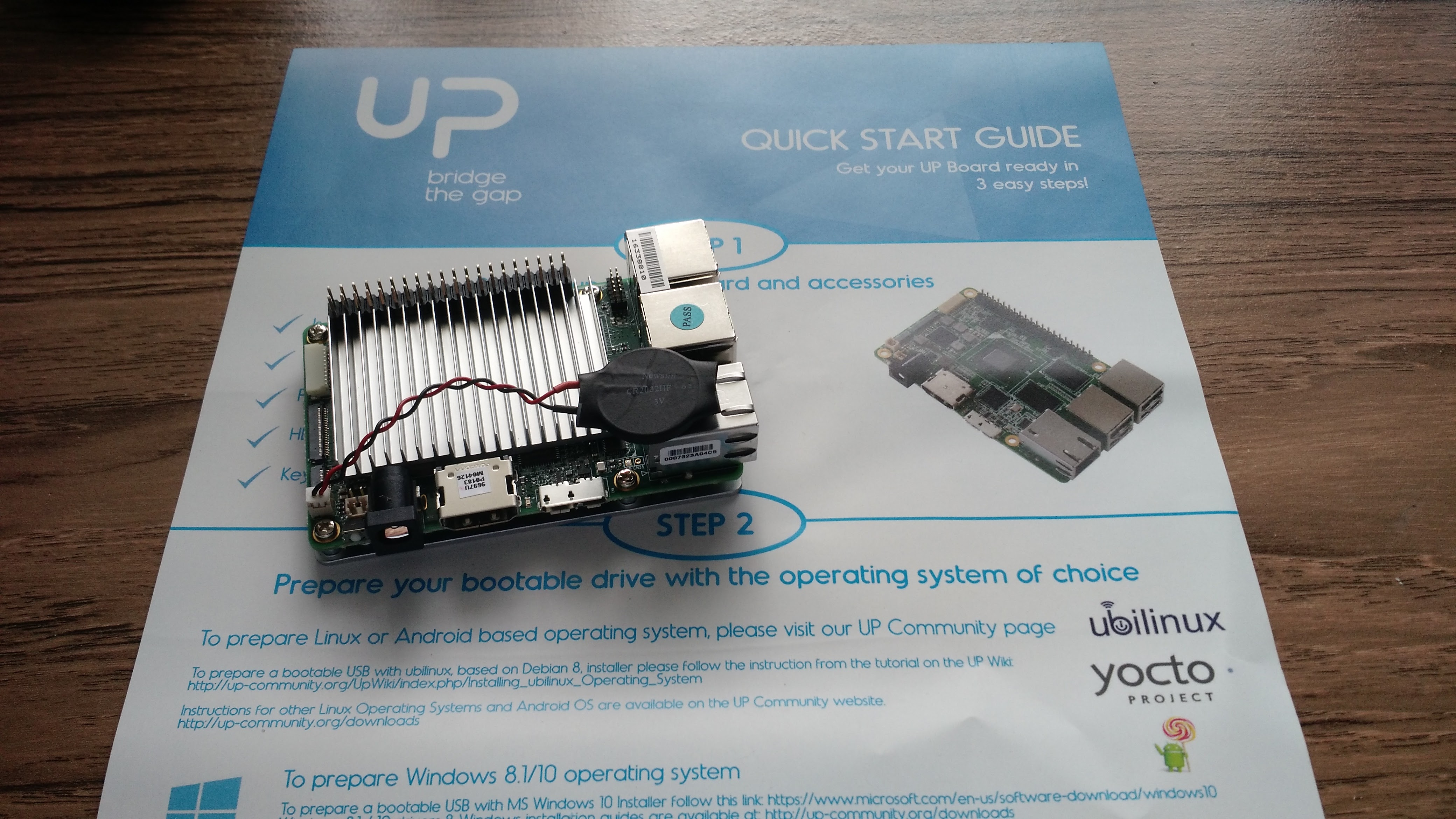 Raspberry Alpha Omega Pi From Start To Finish Looks Like Printed Circuit Board Up And Instruction Sheet